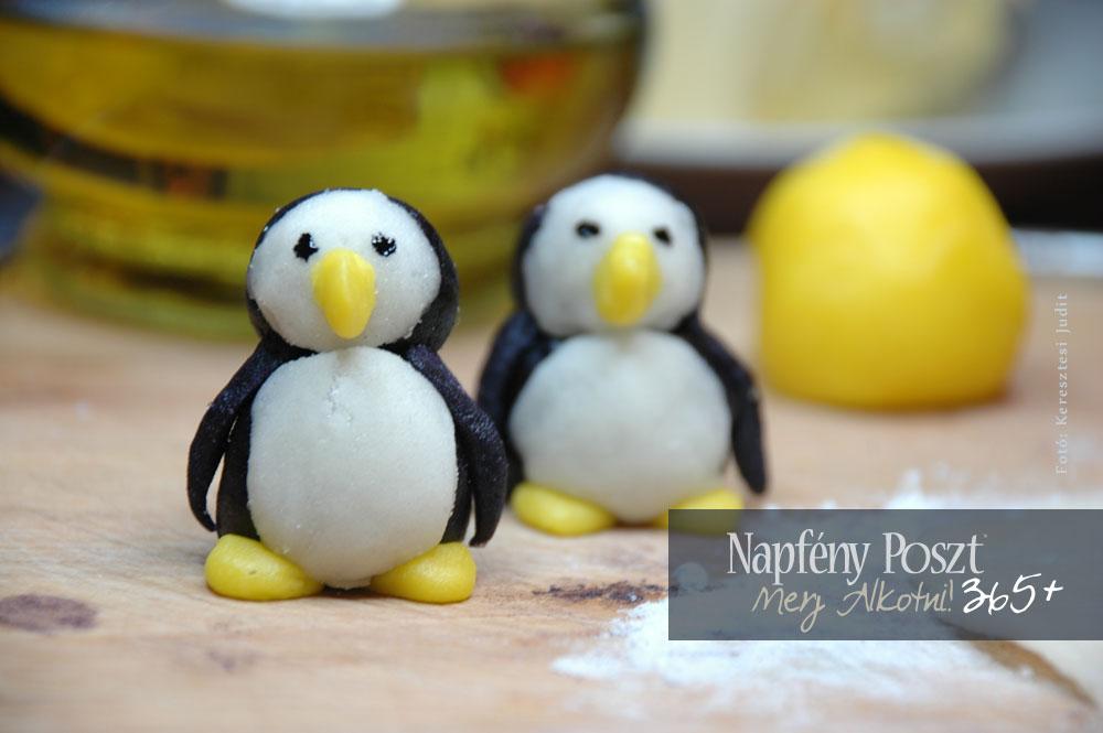 pingvin nyito02