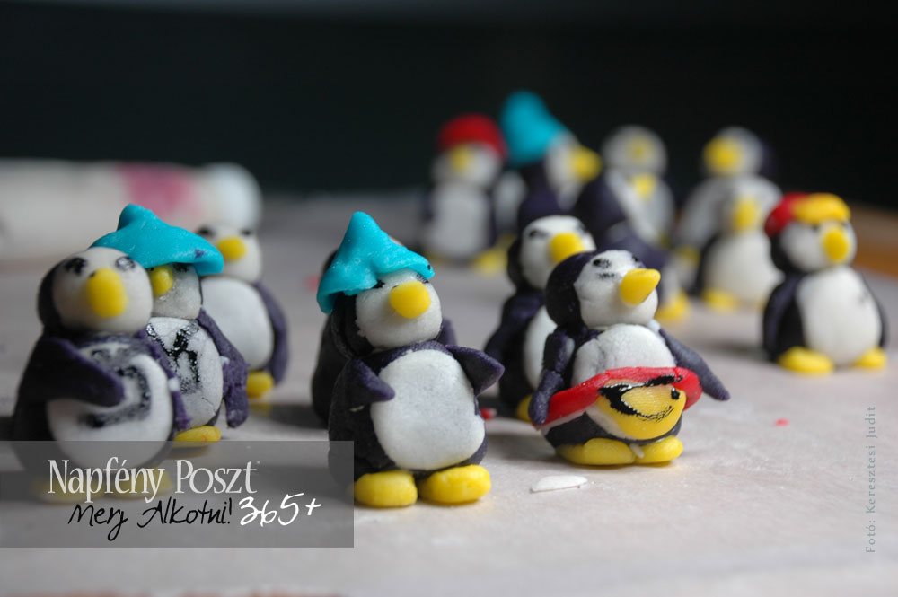 pingvinek2 nyito03