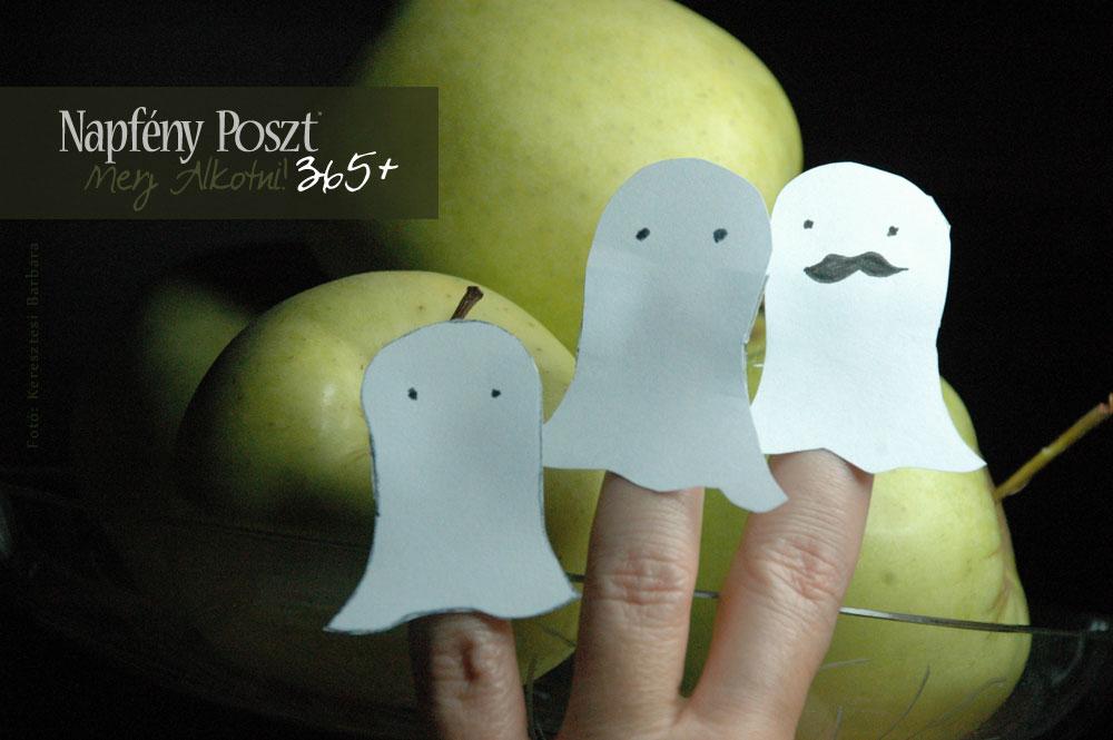 ghost nyito01