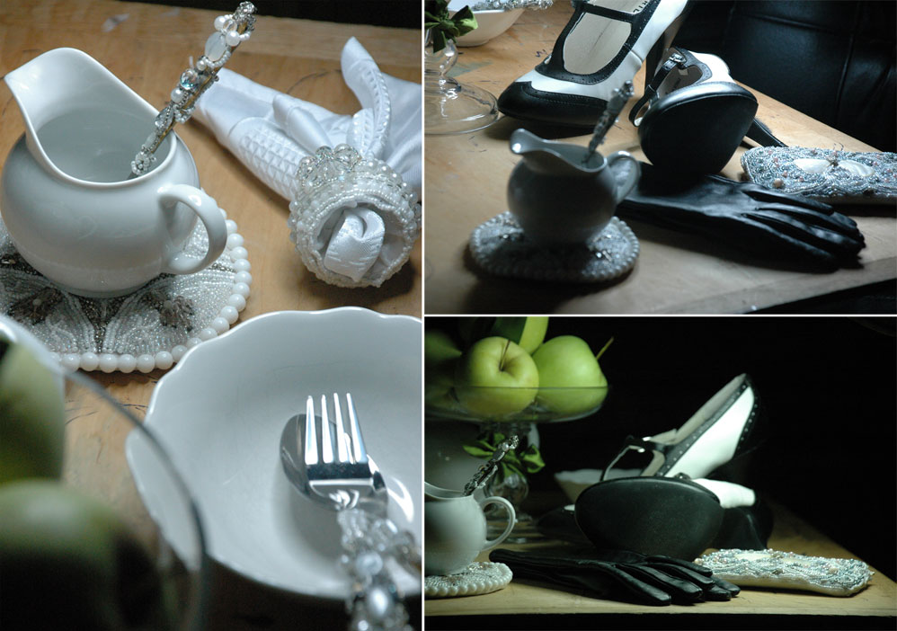 asztalkozep01