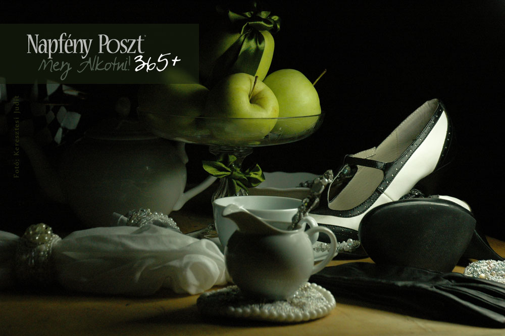 asztalkozep masni nyito01