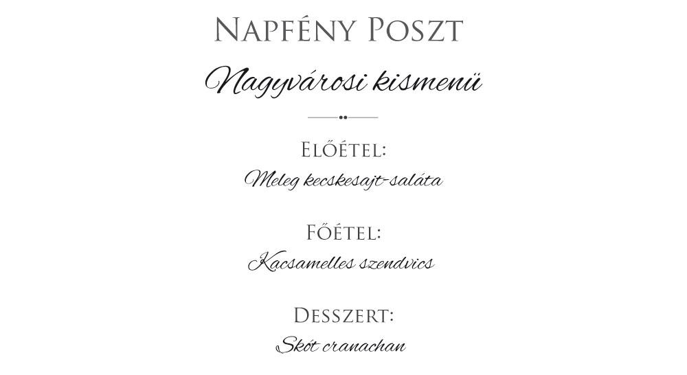 menu skotpoharhab