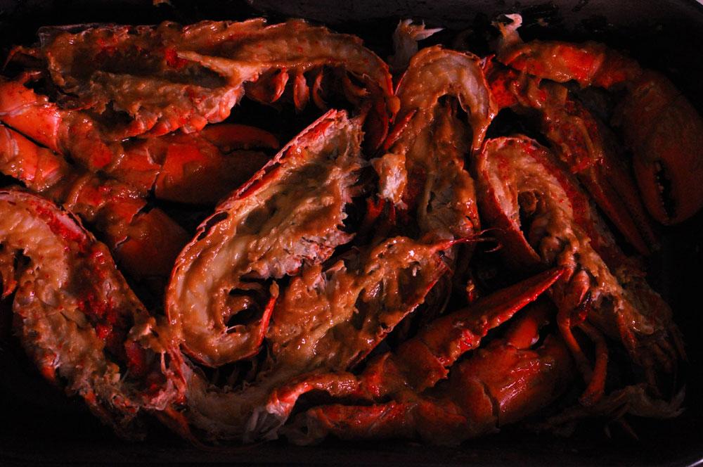 homar karamelltorta02