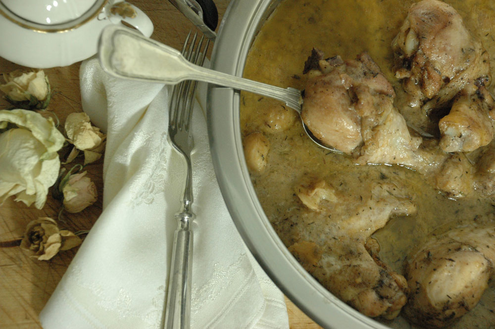 csirke nyito01